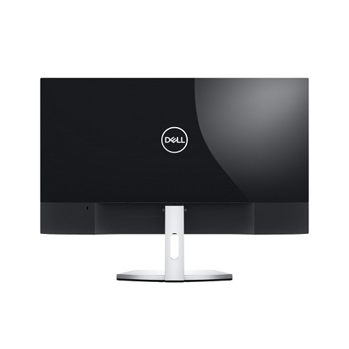 Dell 27 Monitor: S2719HN