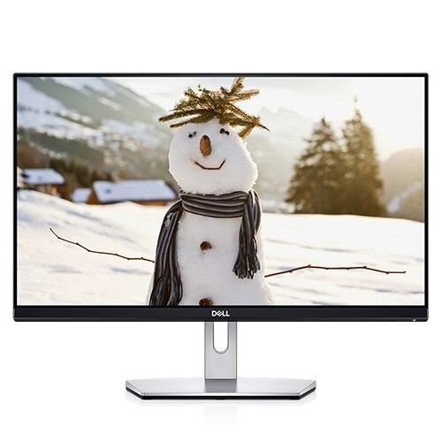 Dell 23 Monitor - S2319H