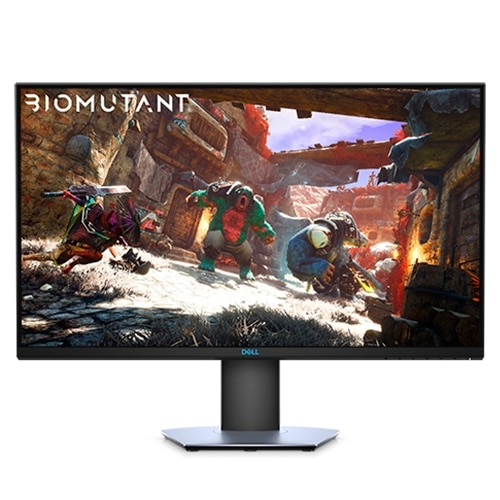 Dell 27 Gaming Monitor - S2719DGF