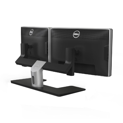 Dell Dual Monitor Stand Mds14a Dell United States
