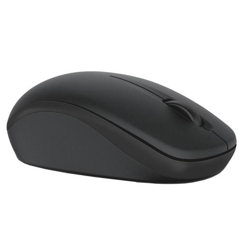 Dell Wireless Mouse-WM126 – Black | Dell USA