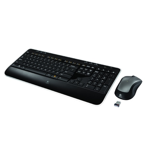 Drivers: Dell Inspiron 530S Desktop Bluetooth Wireless Keyboard/Mouse