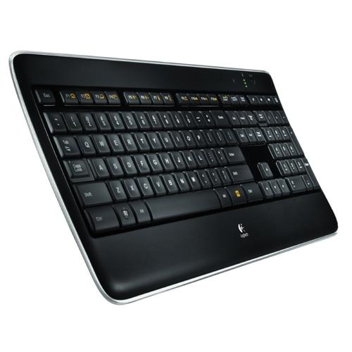 Dell Optiplex SX260 Enhanced USB Keyboard Driver for Windows