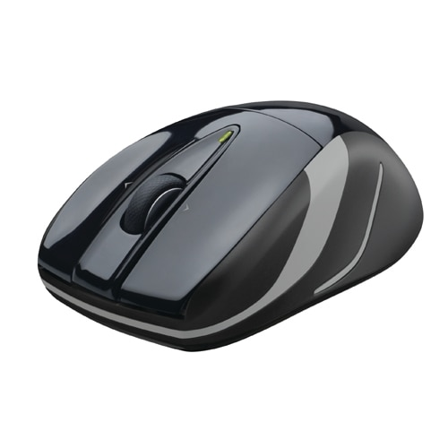 Dell Vostro 1220 Notebook Logitech Bluetooth Travel Mouse Drivers Update