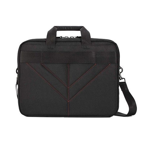 Dell Premier Briefcase 4