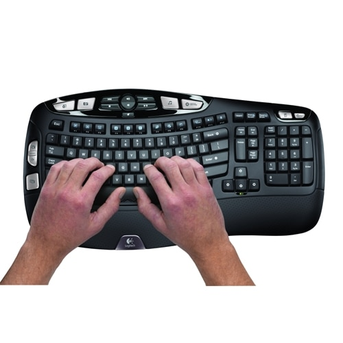 Dell Studio Hybrid Desktop 140G Logitech Premium Optical Mouse Driver for Mac