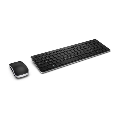 Dell XPS M1710 Notebook Bluetooth Wireless Keyboard/Mouse Drivers for Windows 7