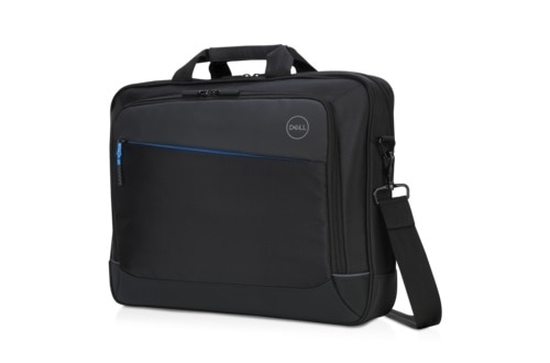 Maleta Dell Professional 14