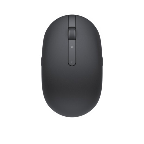 Mouse wireless Dell Premier - WM527