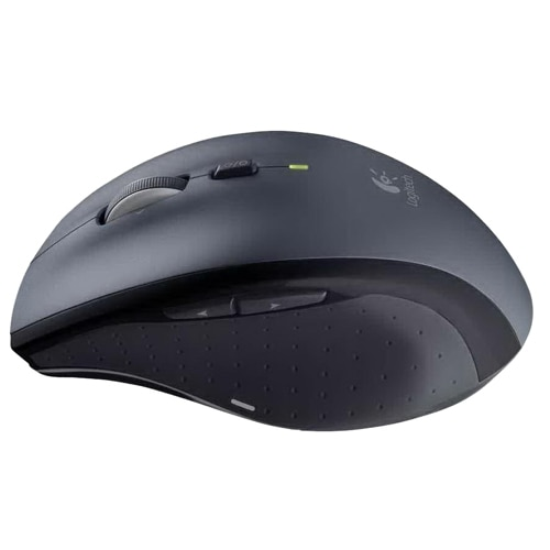 Dell Vostro 1320 Notebook Logitech Bluetooth Mouse Driver