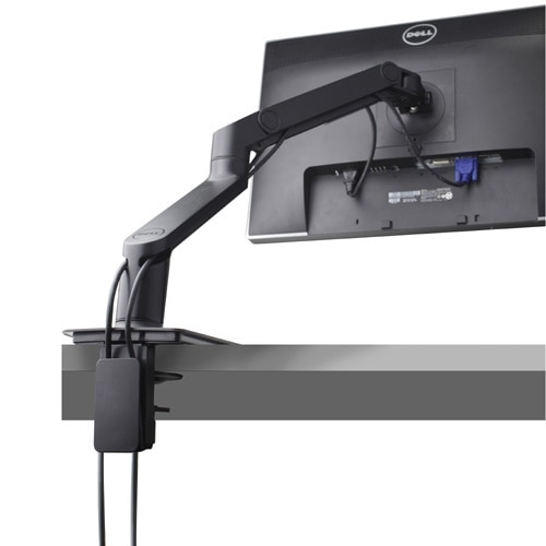 Dell Single Monitor Arm Dell United States