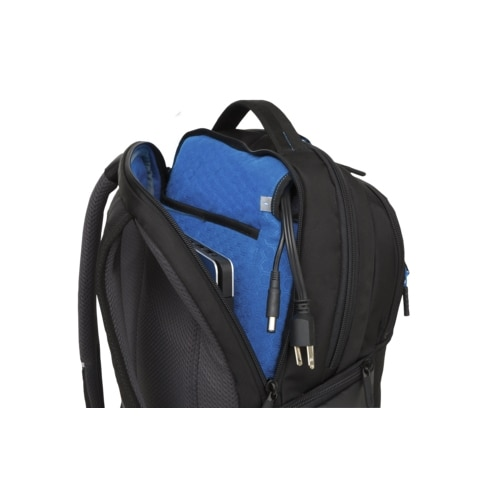 53c4a12b381e Dell Professional Backpack 15