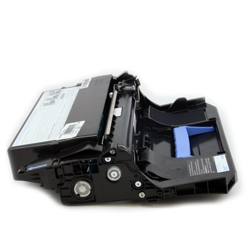 Genuine Dell B5460dn B5465dnf Use and Return Laser Printer Imaging Drum Unit
