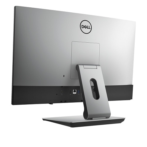 Dell Optiplex 7760 All In One Articulating Stand Dell