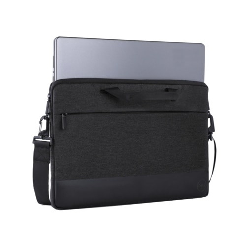 Capa Dell Professional 14