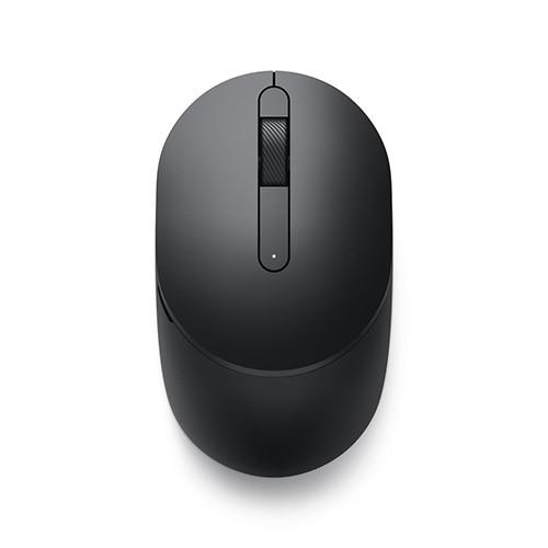 Mouse em promoção