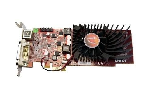 Dell Inspiron 545s AMD Radeon HD4350 Graphics Drivers for Windows 10