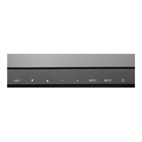 NEC 65 inch LED TV - V652-TM   Dell USA