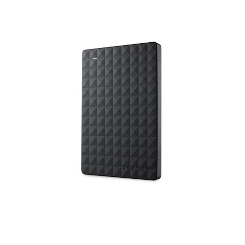 Seagate 1TB USB 3.0 Seagate Expansion portable external hard drive
