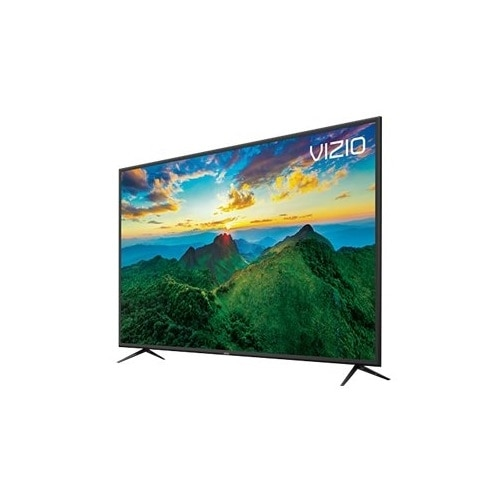 vizio 60 inch smart tv owners manual