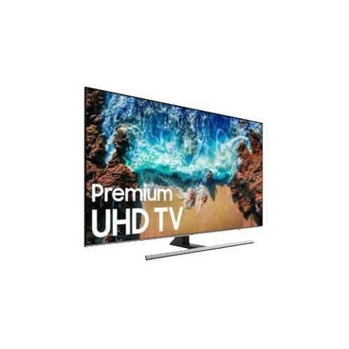 Samsung 75 Inch Class Nu8000 Smart 4k Uhd Tv Un75nu8000fxza Dell