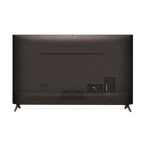 Lg Uhd Tv 4k 49 Price In India 55 Zoll Full Hd Gebraucht Outdoor Hdtv Antenna 100 Mile Range Hdtv Cable Uses: LG 43 Inch 4K HDR Smart LED UHD TV With AI ThinQ