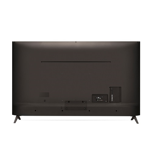 Lg Uhd Tv 4k 49 Price In India 55 Zoll Full Hd Gebraucht Outdoor Hdtv Antenna 100 Mile Range Hdtv Cable Uses: LG 49 Inch LED 4K HDR UHD Smart TV With AI ThinQ