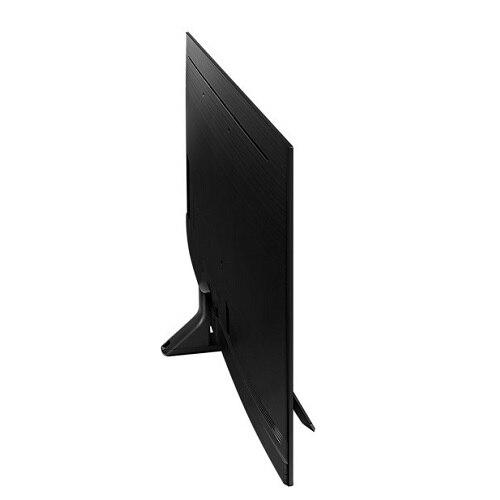 Samsung 65 Inch LED Premium UHD 4K Smart TV
