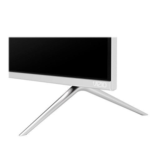 VIZIO 65 Inch LED 4K HDR Smart TV - P65-F1 | Dell United States