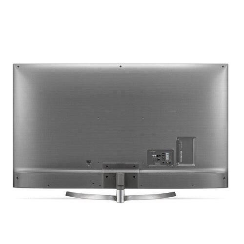 Lg 65 Inch Led 4k Hdr Smart Super Uhd Tv W Ai Thinq 65sk8000pua