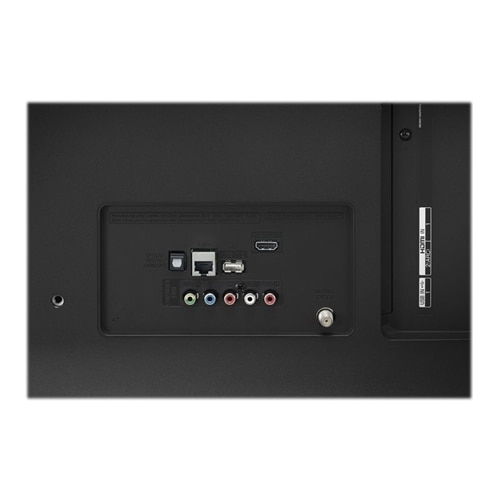 """LG 55"""" LED UM6910PUC Series 4K Ultra HD HDR Smart TV"""