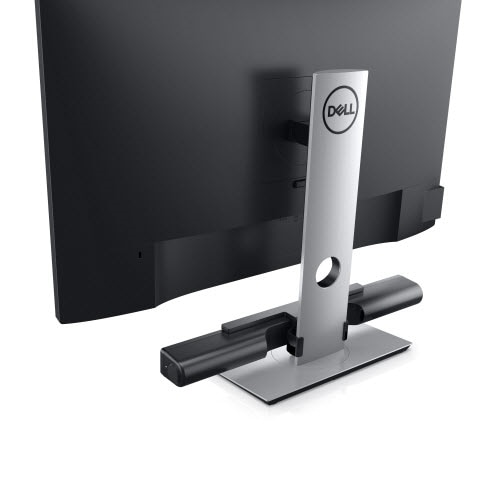 Dell Monitor Speaker - Dell Stereo Soundbar – AC511M - New & Unused