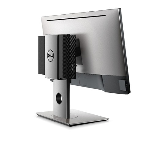 Dell Optiplex 3010 P2412Hb Monitor Driver Download