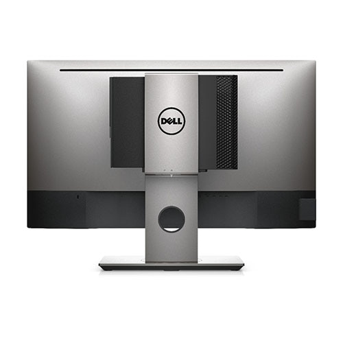 DELL MFS18 MICRO FORM FACTOR ALL-IN-ONE STAND