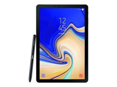 """""""Samsung Galaxy Tab S4 10.5"""""""" - 256GB"""""""