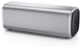 Produktbilde av Dell bærbar Bluetooth-høyttaler