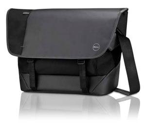 Dell Premier Messenger-Tasche, Produktabbildung