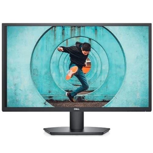 """Dell 68,58 cm (27"""") Monitor – SE2722H"""