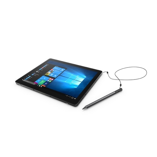 Stylet actif Dell PN557W