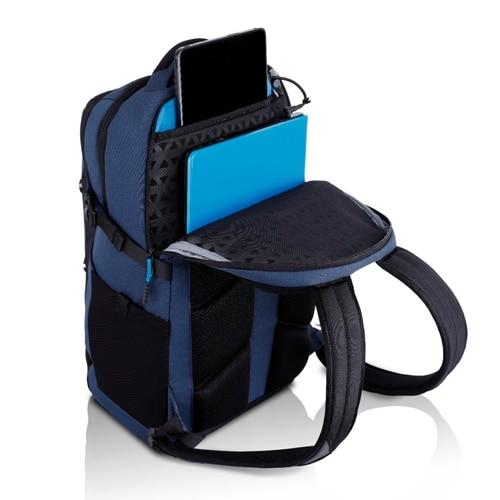 Dell Energy 背包 15