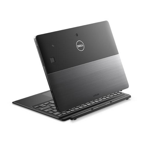 Cestovná klávesnica pre zariadenie Dell Latitude 2 v 1