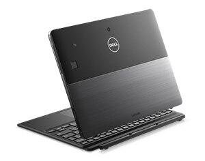 Cestovní klávesnice Dell Latitude5285