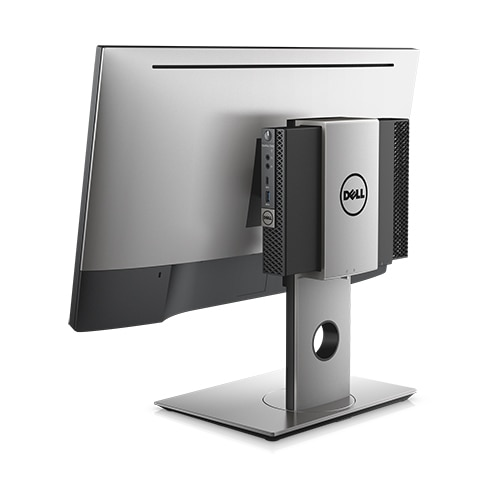 Dell Micro Form Factor All-in-One Stand - MFS18