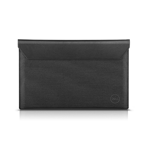 Dell Premier Sleeve 13