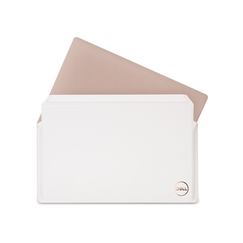 Dell Premier Sleeve 13 (Alpine White)
