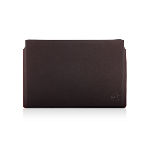 Dell Premier Sleeve-XPS 13