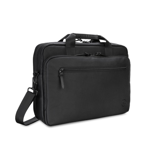 Dell Premier Slim Briefcase 14