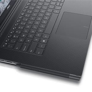 Bolígrafo activo Dell Premium (PN579X)
