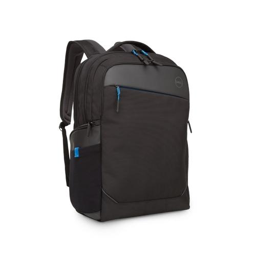 Dell 專業背包 15