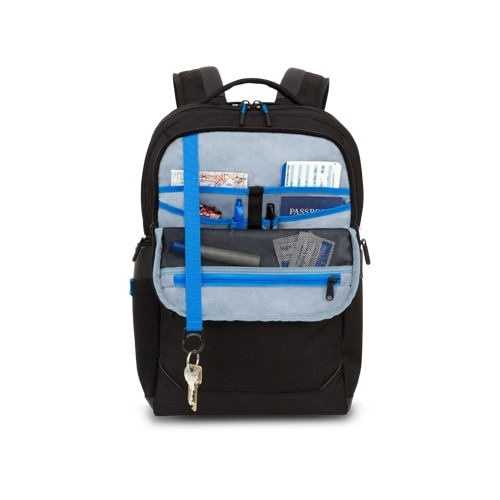Σακίδιο Dell Professional Backpack 17